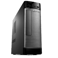 Les réparations  Fixe Lenovo IBM Fixe