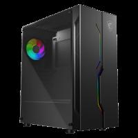 Réparation Ordinateur MSI Fixe