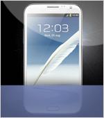 Galaxy Note 2 (N7100 ou N7105)