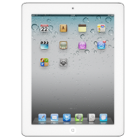Réparations iPad 4 (A1458/A1459/A1460)