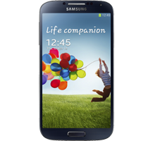 Réparations Galaxy S4 (i9505)
