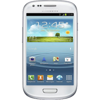 telephone Galaxy-S3-mini-i8190