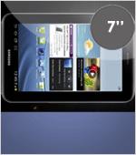 Galaxy Tab 2 - 7'' - P3100/P3110