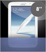 Galaxy Note 8'' - N5100/N5110