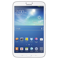 Réparations Galaxy Tab 3  - 7'' - T210