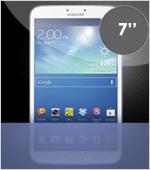 Galaxy Tab 3  - 7'' - T210