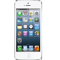Tarifs réparation iphone-5s--a1453-a1457-a1518-a1528-a1530-a1533-