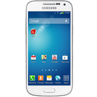 telephone Galaxy-S4-mini-i9190---i9195