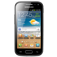 Les réparations  Samsung Galaxy Ace 2 (i8160)