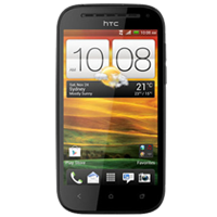 Les réparations  HTC One SV