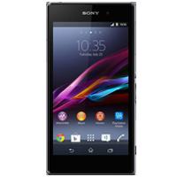 Les réparations  Sony Xperia Z1