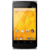 Réparations Nexus 4