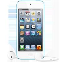 Tarifs réparation ipod-touch-5