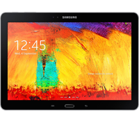 telephone Galaxy-Note-2014-10.1''---P600---P6000