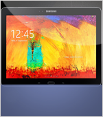 Galaxy Note 2014 10.1'' - P600 / P6000