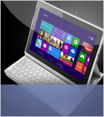 Les réparations  Acer Iconia Tab W700