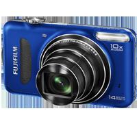 Les réparations  Fujifilm Finepix T <i>(Compact)</i>