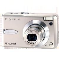 Les réparations  Fujifilm Finepix F <i>(Compact)</i>