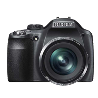 R&eacute;parations Finepix SL <i>(Bridge)</i>