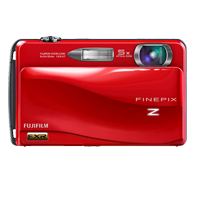 R&eacute;parations Finepix Z700 <i>(Compact)</i>