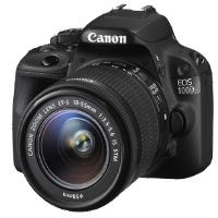 Les réparations  Canon Eos série 100D - 200D - 400D - 650D - 700D - 750D  <i>(Reflex)</i>