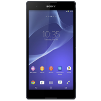Réparations Xperia T2 Ultra