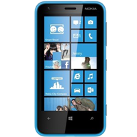 telephone Lumia-630