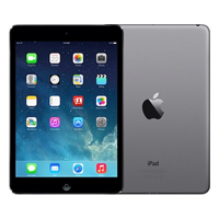 Réparations iPad Mini 2 Retina (A1489/A1490/A1491)