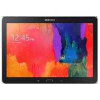 Réparations Galaxy Tab Pro  - 10.1'' - T520