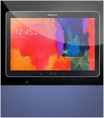 Galaxy Tab Pro  - 10.1'' - T520