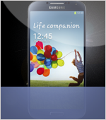 Galaxy S4 Advanced (i9506)