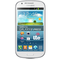 telephone Galaxy-Express-i8730