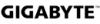 Tous les produits et services Docteur IT Gigabyte