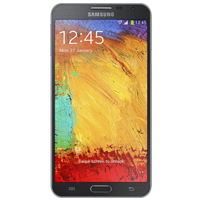 Réparations Galaxy Note 3 Lite Neo (N7505)