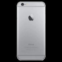 Tarifs réparation iphone-6--a1549-a1586-a1589-