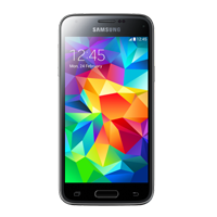 Réparations Galaxy S5 Mini (g800f)