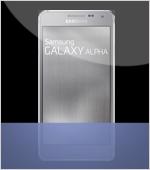 Galaxy Alpha (SM-G850F)