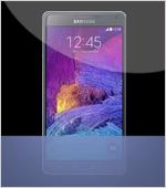 Galaxy Note 4 (SM-N910F)