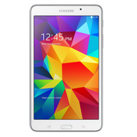Réparations Galaxy Tab 4  - 7'' - T230