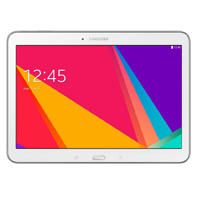 Réparations Galaxy Tab 4 - 10.1'' - T530