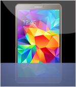 Galaxy Tab S - 8.4'' - T700