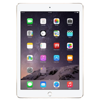 Réparations iPad Air 2 (A1566/A1567)