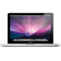 Réparations MacBook Pro Unibody (A1278) (2009-2012)