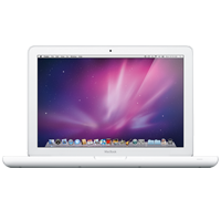 Réparations MacBook Unibody A1342 (2009-2011)