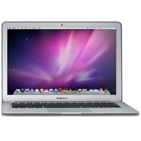 Tarifs réparation macbook-air--2008-2015-