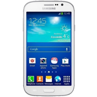 Les réparations  Samsung Galaxy Grand (i9060)
