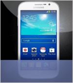 Galaxy Grand (i9060)