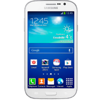 Les réparations  Samsung Galaxy Grand 2 G7105