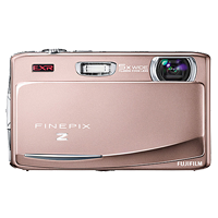 R&eacute;parations Finepix Z950 <i>(Compact)</i>
