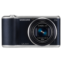Réparations Galaxy camera 2 <i>(Compact)</i>